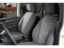 2011 Ford Transit Connect Electric VAN - 504031W - Thumbnail 20