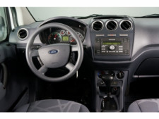 2011 Ford Transit Connect Electric VAN - 504031W - Thumbnail 28
