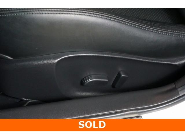 2015 INFINITI Q40 4D Sedan - 504050W - Image 21