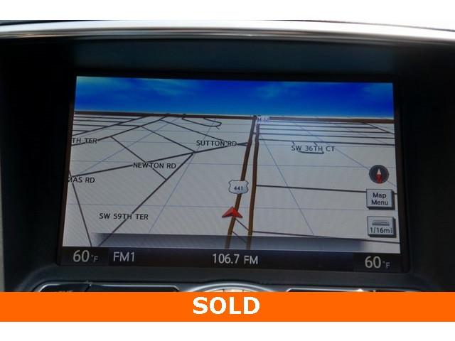 2015 INFINITI Q40 4D Sedan - 504050W - Image 32