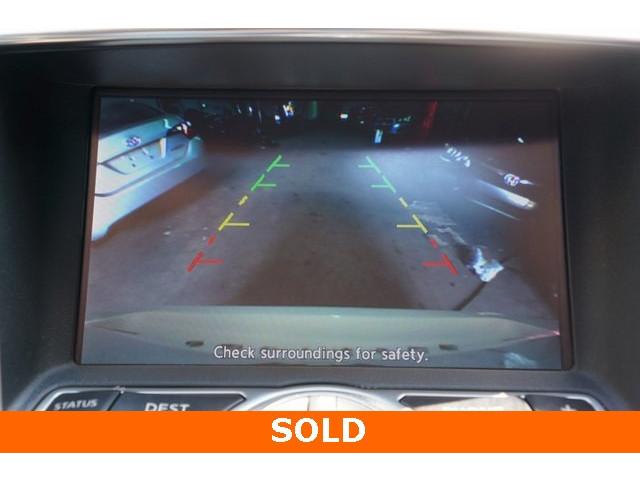 2015 INFINITI Q40 4D Sedan - 504050W - Image 33