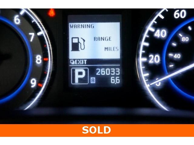 2015 INFINITI Q40 4D Sedan - 504050W - Image 39