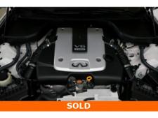 2015 INFINITI Q40 4D Sedan - 504050W - Thumbnail 14