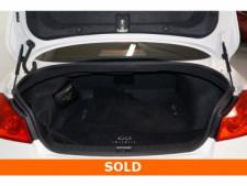 2015 INFINITI Q40 4D Sedan - 504050W - Thumbnail 15