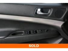 2015 INFINITI Q40 4D Sedan - 504050W - Thumbnail 17