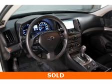2015 INFINITI Q40 4D Sedan - 504050W - Thumbnail 18