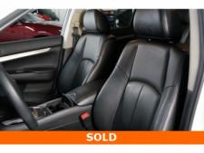 2015 INFINITI Q40 4D Sedan - 504050W - Thumbnail 20
