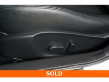 2015 INFINITI Q40 4D Sedan - 504050W - Thumbnail 21