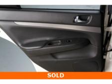 2015 INFINITI Q40 4D Sedan - 504050W - Thumbnail 22