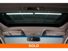 2015 INFINITI Q40 4D Sedan - 504050W - Thumbnail 28