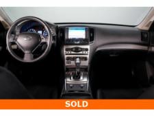2015 INFINITI Q40 4D Sedan - 504050W - Thumbnail 29