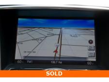 2015 INFINITI Q40 4D Sedan - 504050W - Thumbnail 32