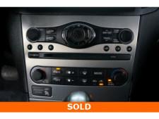 2015 INFINITI Q40 4D Sedan - 504050W - Thumbnail 34