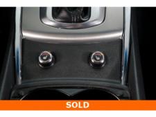 2015 INFINITI Q40 4D Sedan - 504050W - Thumbnail 35