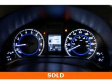 2015 INFINITI Q40 4D Sedan - 504050W - Thumbnail 38