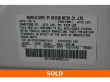 2015 INFINITI Q40 4D Sedan - 504050W - Thumbnail 40