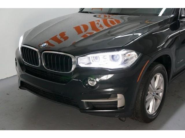 2014 BMW X5 DIESEL 4D Sport Utility - 504060W - Image 10