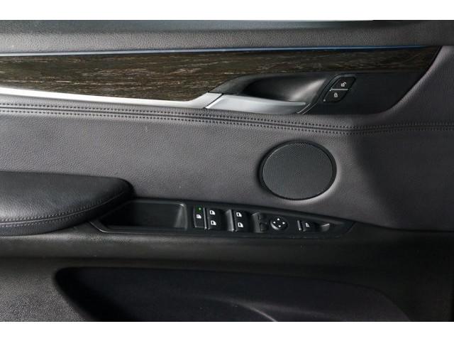 2014 BMW X5 DIESEL 4D Sport Utility - 504060W - Image 17