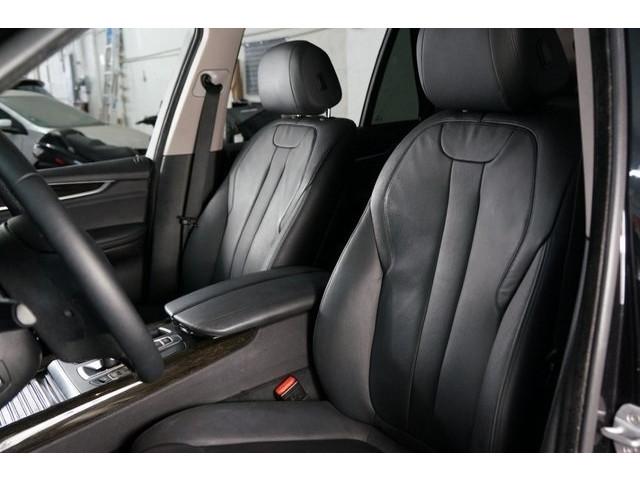 2014 BMW X5 DIESEL 4D Sport Utility - 504060W - Image 20