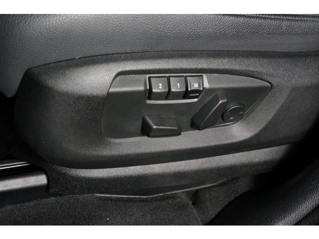 2014 BMW X5 DIESEL 4D Sport Utility - 504060W - Image 22