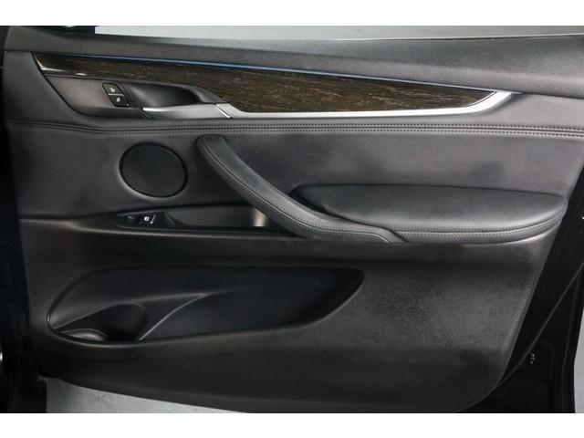 2014 BMW X5 DIESEL 4D Sport Utility - 504060W - Image 25