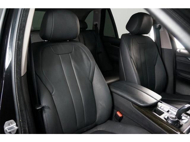 2014 BMW X5 DIESEL 4D Sport Utility - 504060W - Image 28