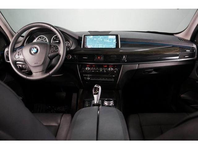 2014 BMW X5 DIESEL 4D Sport Utility - 504060W - Image 30