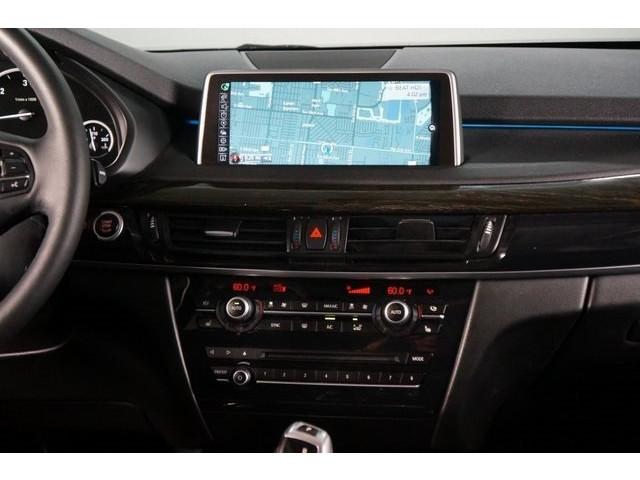 2014 BMW X5 DIESEL 4D Sport Utility - 504060W - Image 32