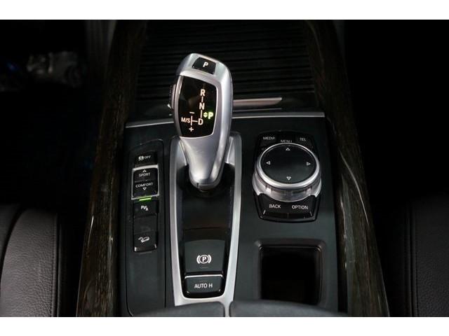 2014 BMW X5 DIESEL 4D Sport Utility - 504060W - Image 36
