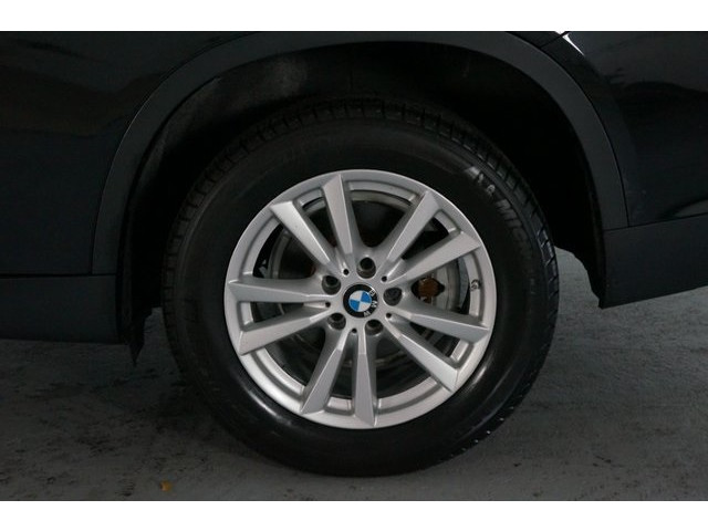 2014 BMW X5 DIESEL 4D Sport Utility - 504060W - Image 13