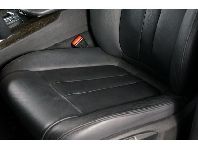 2014 BMW X5 DIESEL 4D Sport Utility - 504060W - Image 21