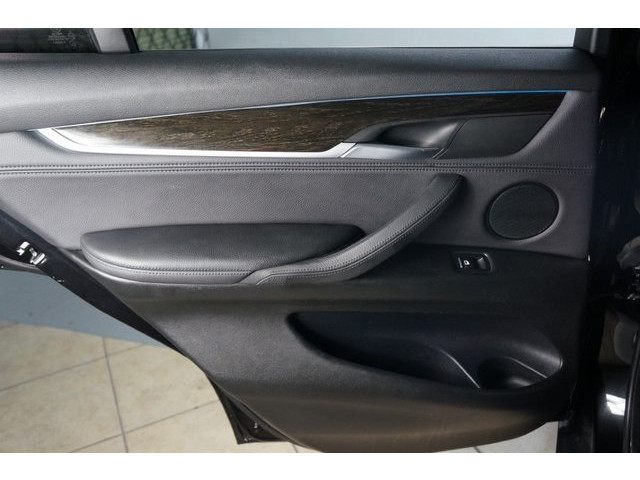 2014 BMW X5 DIESEL 4D Sport Utility - 504060W - Image 23