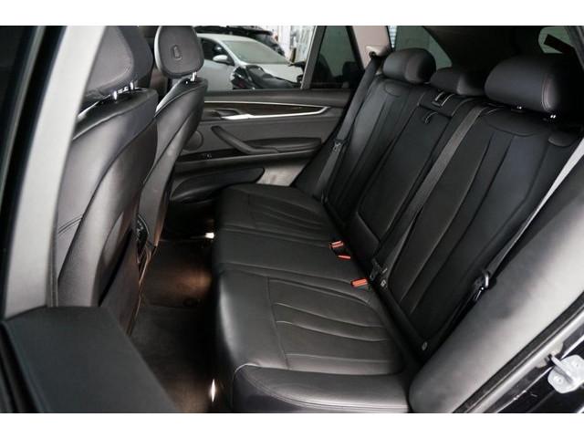 2014 BMW X5 DIESEL 4D Sport Utility - 504060W - Image 24
