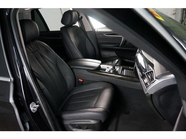 2014 BMW X5 DIESEL 4D Sport Utility - 504060W - Image 27