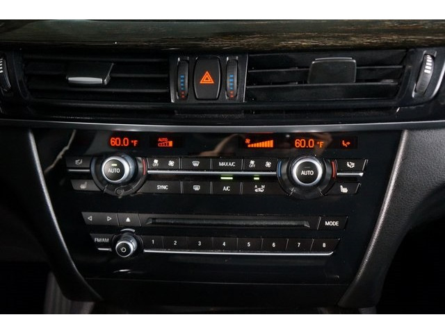 2014 BMW X5 DIESEL 4D Sport Utility - 504060W - Image 35