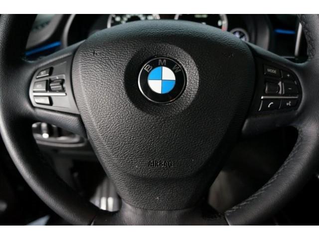 2014 BMW X5 DIESEL 4D Sport Utility - 504060W - Image 37