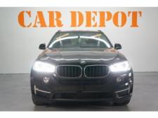 2014 BMW X5 DIESEL 4D Sport Utility - 504060W - Thumbnail 2