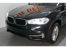 2014 BMW X5 DIESEL 4D Sport Utility - 504060W - Thumbnail 10