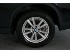 2014 BMW X5 DIESEL 4D Sport Utility - 504060W - Thumbnail 13