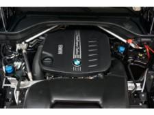 2014 BMW X5 DIESEL 4D Sport Utility - 504060W - Thumbnail 14