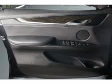 2014 BMW X5 DIESEL 4D Sport Utility - 504060W - Thumbnail 16