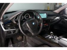 2014 BMW X5 DIESEL 4D Sport Utility - 504060W - Thumbnail 18