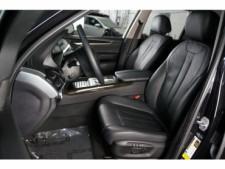 2014 BMW X5 DIESEL 4D Sport Utility - 504060W - Thumbnail 19