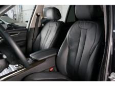 2014 BMW X5 DIESEL 4D Sport Utility - 504060W - Thumbnail 20