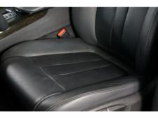 2014 BMW X5 DIESEL 4D Sport Utility - 504060W - Thumbnail 21
