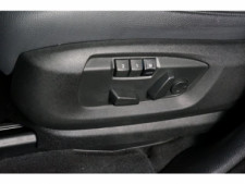 2014 BMW X5 DIESEL 4D Sport Utility - 504060W - Thumbnail 22