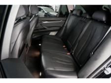2014 BMW X5 DIESEL 4D Sport Utility - 504060W - Thumbnail 24