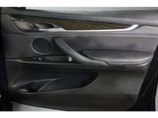 2014 BMW X5 DIESEL 4D Sport Utility - 504060W - Thumbnail 25