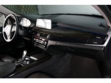 2014 BMW X5 DIESEL 4D Sport Utility - 504060W - Thumbnail 26