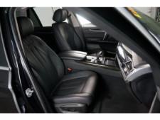 2014 BMW X5 DIESEL 4D Sport Utility - 504060W - Thumbnail 27